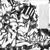 Grafitti Sample