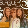 02 Blaque Out (feat. Lord Tariq & Peter Gunz)