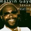 Marvin Gaye - Sexual Healing (JTM Remix)
