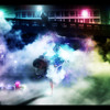 Deejay-vinay-Google google pani parthen-Thuppaki (Mega Mix)-DANCEHALL TAMIL REMIX 2012 VOL:1-Sample