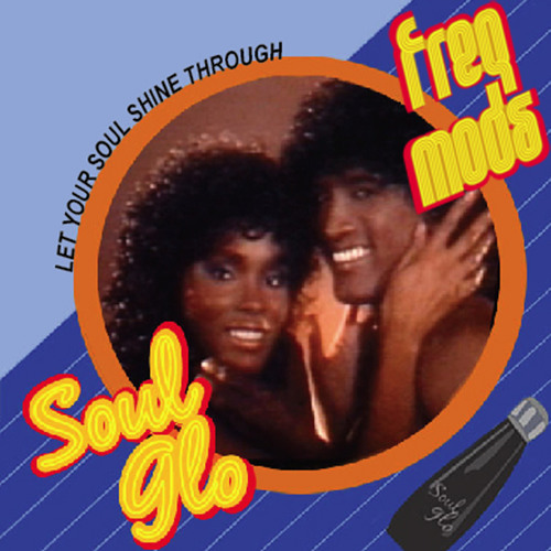 Soul Glo (Trapped By Freq Mods) - FREE_DL!!!!!
