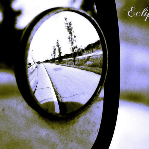 Eclipse.m4a