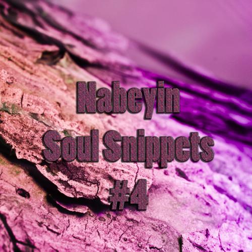 Nabeyin - Soul Snippets #4