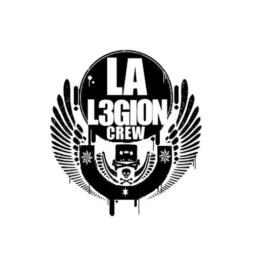 La L3GION 2012