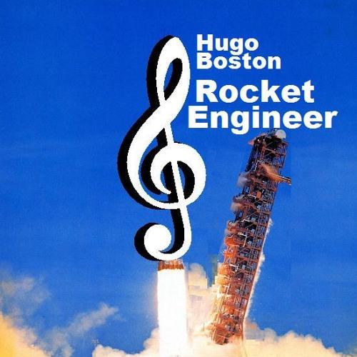 HugoBoston-RocketEngineer-Oct-28-2012