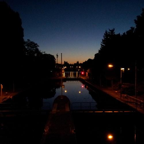 Dj Ivanoff - Minimal Evening Mix