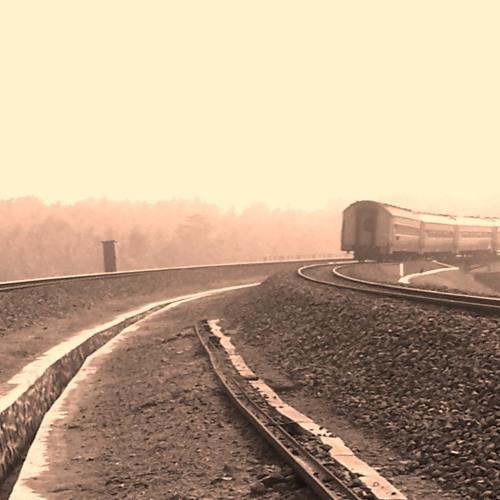 Kita kan Naik Kereta yang Sama(radio edit) / we will go with the same train
