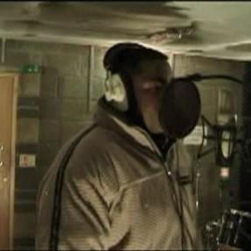 JSMawejje_Kake Album_Demos Medley Mix1
