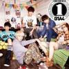 one love-b1a4