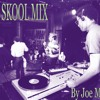Old Skool Mix Part 1