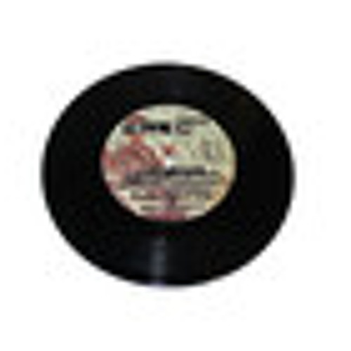 Riff Raff McGriff ft. Georgia Anne Muldrow - Tell'Em (Remix)