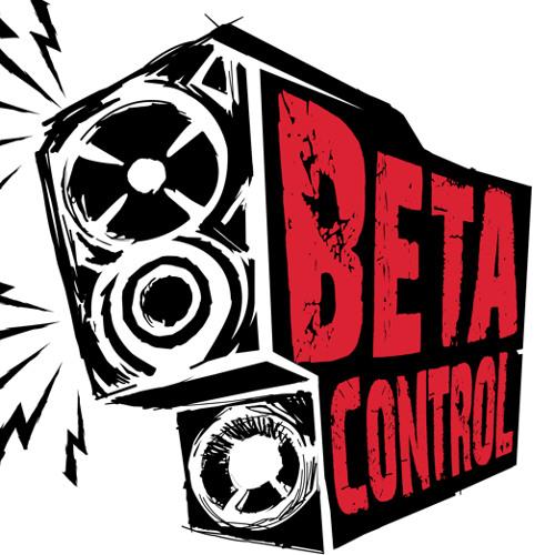 """""""ESA MORENA""""   (Beta Control MOOMBAHTON REMIX)"""