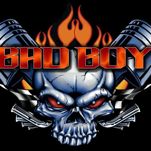 Playboy ft Zido- BAD BOY
