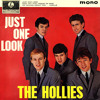 Just one look (The Hollies)