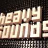 Heavysounds remix
