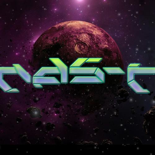 Bloodless - MC16 vs Commissioner (Big Chocolate Remix)-  (NAS-T lazy edit)