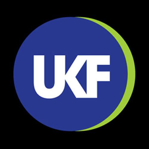 sub7- ukf (original simple)