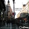 Dario Cali' - Under Control (SEMPAI MUSIC) Snippet