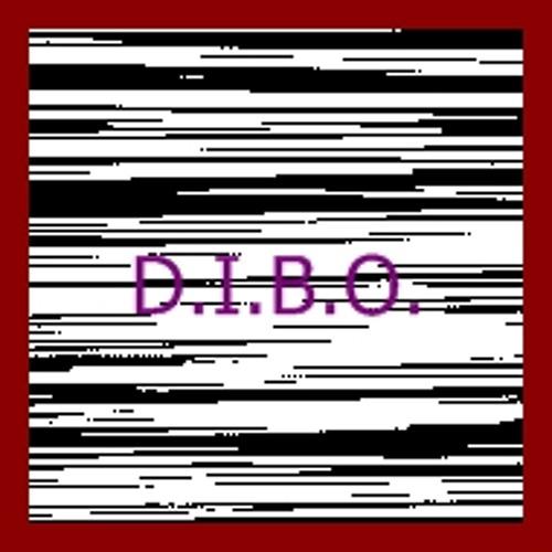D.I.B.O. - Jahreszeitenwechsel