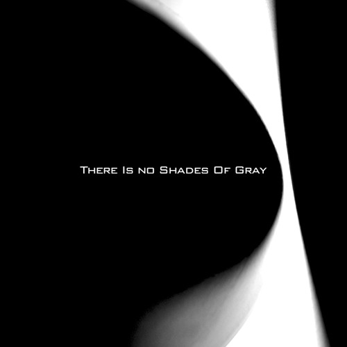 Year Zero - There Is No Shades Of Gray