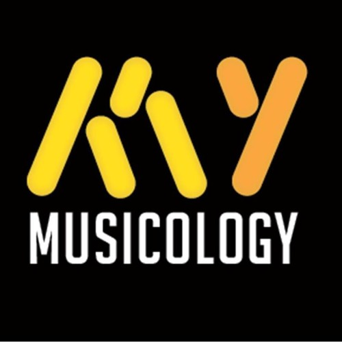 Musicology Resident Mix :: Brett Gould (Toolroom, Blackhole & Whartone Recordings)