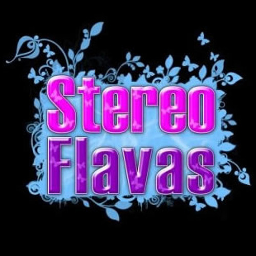 'STEREO FLAVAS' Radio Show No.51 with DJ Mouse on SSRadio (House Is A Feeling Mix)