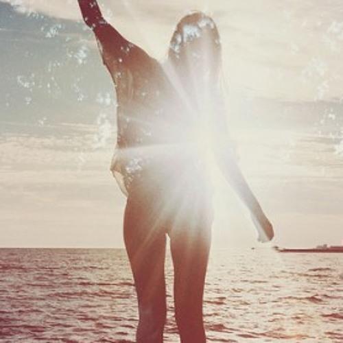 Above & Beyond feat. Zoë Johnston - You Got To Go (DiGITOY Remix)