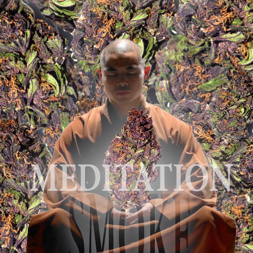 Masm aka BrutalDubber - Insane Meditation (preview)