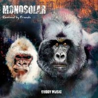 monosolar - keep it (4 your honey) (cutzn'n'mouse polylunar hammock-hop