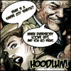 J. Ralph - Kansas City Shuffle (Hoodlum's Jazzed Out Bootleg) FREE AT 700 FB LIKES