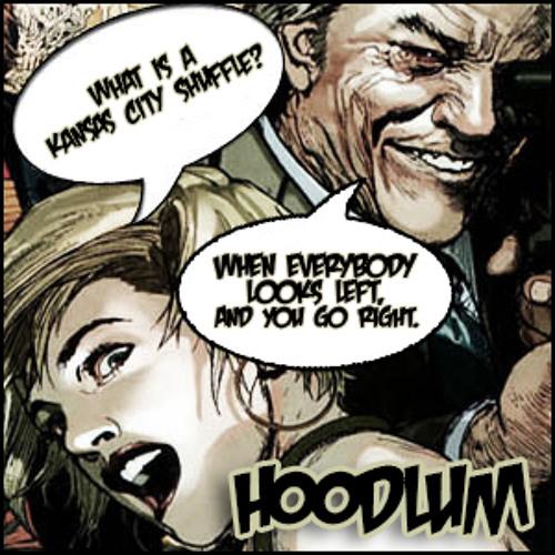 J. Ralph - Kansas City Shuffle (Hoodlum's Jazzed Out Bootleg) FREE AT 700 FB LIKES