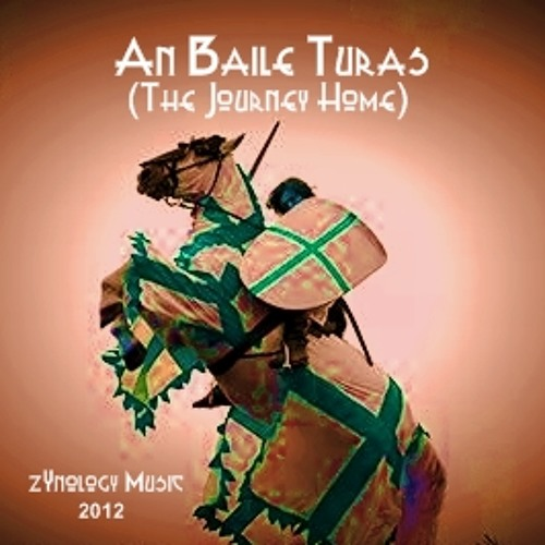 An Baile Turas (The Journey Home)