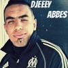 Cheb Faysal win rah el galbe By Dj Abbes