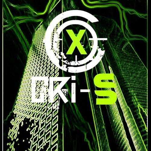 Cri-§ - for only one[S.O.U.N.D.P.O.W.E.R]___(RECORDS 2012)_with voice_