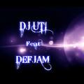 DEFJAM feat DJ UTI - MEGAMIX