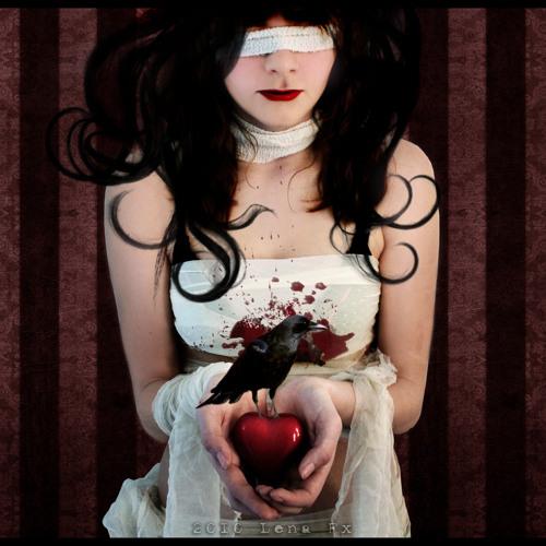 Love Like Blood (Killing Joke)