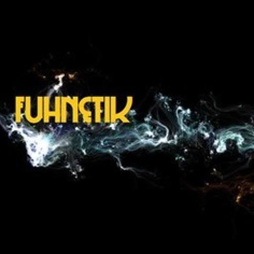 FuhNetIk - Choke
