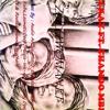 Uzzi Kay Feat. Thando Mbele - Zulu Woman EP(Incl. Remixes)