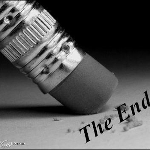 ammobeat - the end
