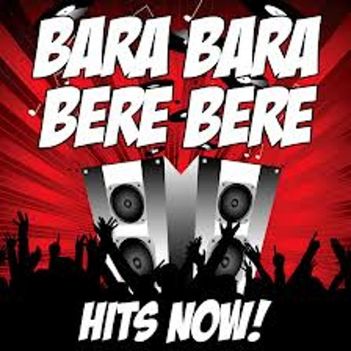 Da Morty & Mike D - Bara Bara Bere Bere (Bootleg) @ The Oh! Gistel