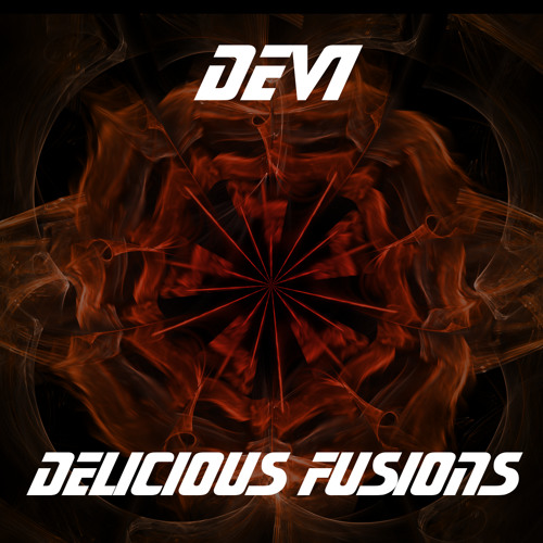 Devi - Groovy morning