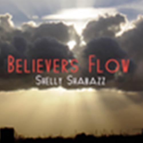 Believer's Flow