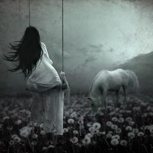 Drowned Dream