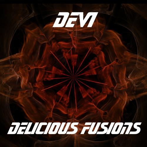 Devi - Silk