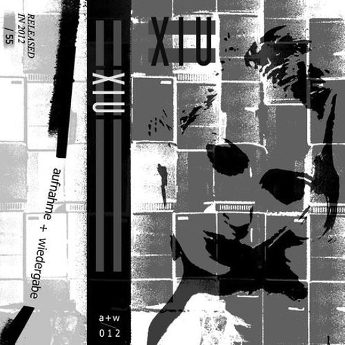 Xiu - Why We're Gone