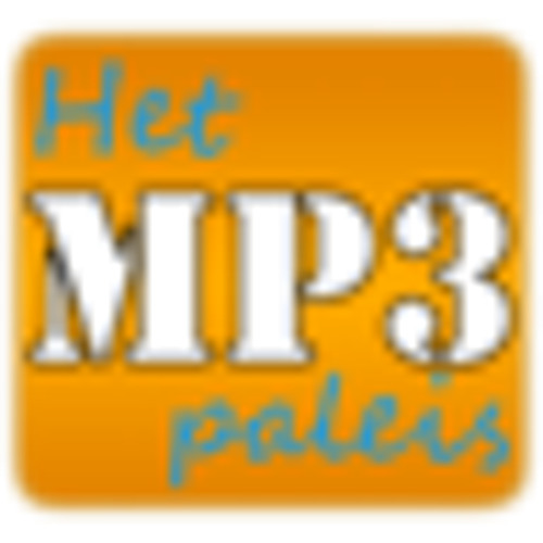 MP3 paleis tof