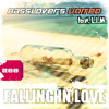 Basslovers United Feat. L.I.M. - Falling In Love (Dancefloor Kingz Remix)
