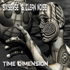 Sixsense & Clean noise - Time Dimension