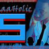 17 Charlie Wilson -Last Name Wilson Feat Keno, Hasizzle (QaaHolic Mix)