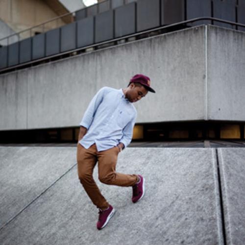 DJ Mouton - Mars Mellow (Asian Version) | FREE DL